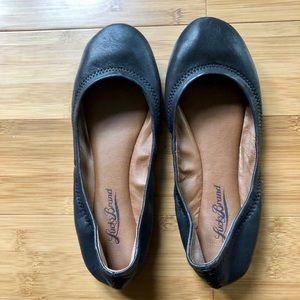 Ballet Flats Lucky Brand